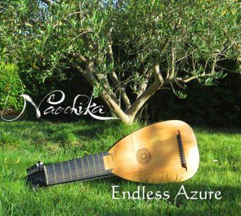 Endless Azure